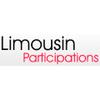 Limousin Participations