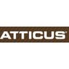 Atticus Capital