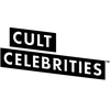 Cult Celebrities