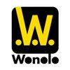 Wonolo