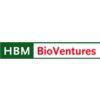 HBM BioVentures