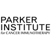 Parker Institute for Cancer Immunotherapy