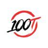 100 Thieves (company)