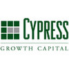 Cypress Growth Capital