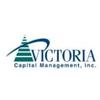 Victoria Park Capital