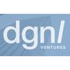 DGNL Ventures