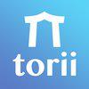 Torii (company)