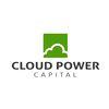 Cloud Power Capital