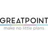 GreatPoint Ventures