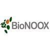 BioNOOX