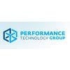 Performance Technology (company)