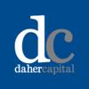 Daher Capital