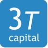 3T Capital