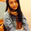 Zhuo Chen (entrepreneur)