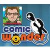 Comic Wonder