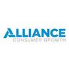 Alliance Consumer Growth