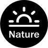 Nature (company)