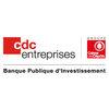 CDC Enterprises