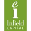 Infield Capital
