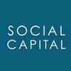 Social Capital (fundraising agency)