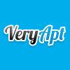 VeryApt