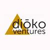 Dioko Ventures