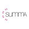 Summa (company)