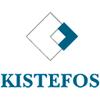 Kistefos Venture Capital