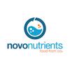 NovoNutrients