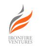 Ironfire Ventures