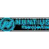 Nuntius Therapeutics