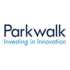 Parkwalk Advisors