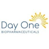Day One Biopharmaceuticals
