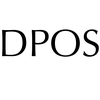 Delegated proof of stake (DPOS)