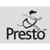 Presto Services