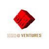 HEDA Ventures