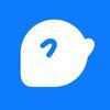 ONO Social Network