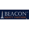 Beacon Equity Partners
