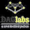 DAGlabs