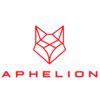 Aphelion Orbitals
