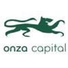 Onza Capital