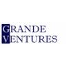 Grande Ventures
