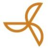 Generex Biotechnology