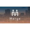 Merge (company)