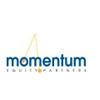 Momentum Equity Partners