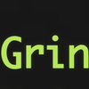 Grin (cryptocurrency)