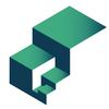 Logos Fund