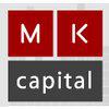 MK Capital
