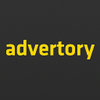 Advertory