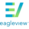 EagleView Technologies